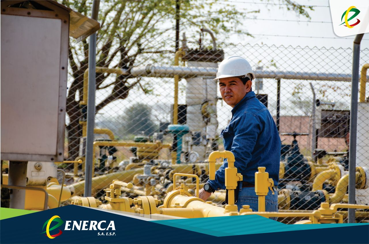 Noticia_Enerca_Gas